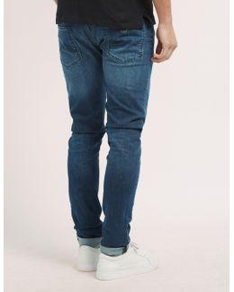 J10 Super Slim Jeans