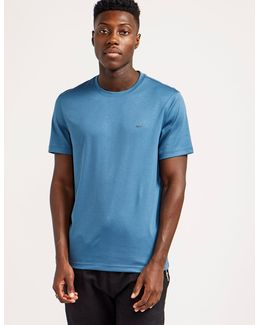 Short Sleeve Sleek T-shirt