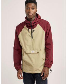 Pac Jac Two Tone Jacket