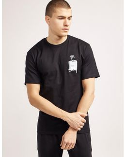 Esc Short Sleeve T-shirt