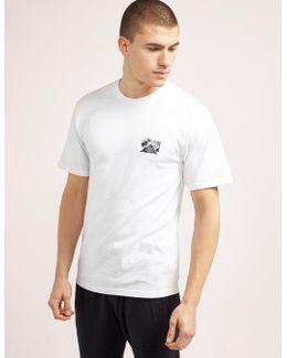 Giza Short Sleeve T-shirt