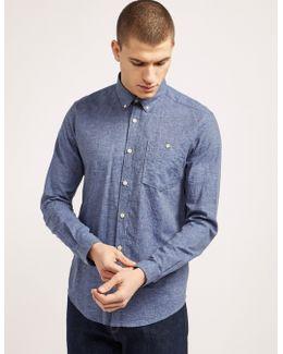 Brian Shirt
