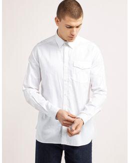 Forge Shirt