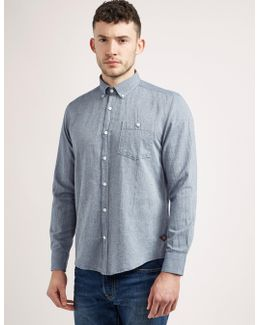 International Terence Oxford Shirt