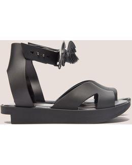 X Vivienne Westwood Rocking Horse Sandals