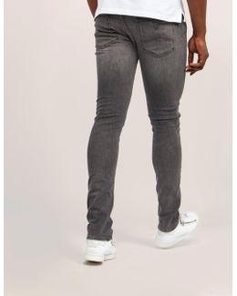 J10 Slim Jeans