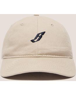 Flying B Cap