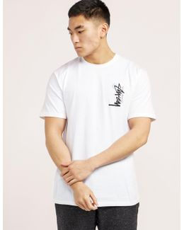 Buana Stock Short Sleeve T-shirt