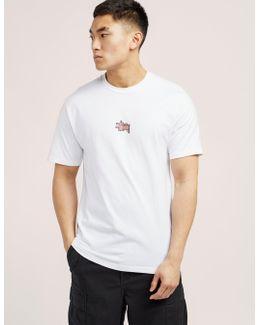 Lil Stu Short Sleeve T-shirt