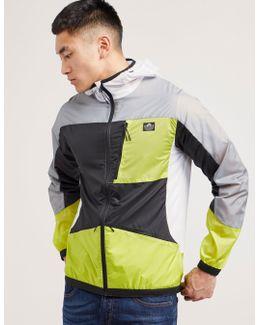 Cranford Lightweight Jacket