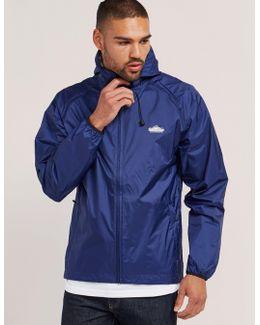 Travelshell Lightweight Jacket