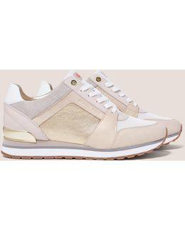 Bille Sneakers