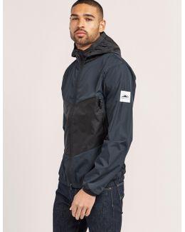 Woods Lightweight Jacket