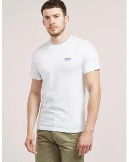 International Deals Short Sleeve T-shirt