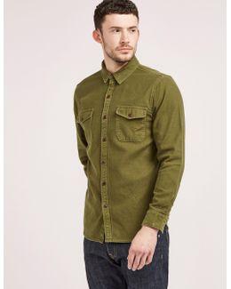 Belstone Long Sleeve Shirt