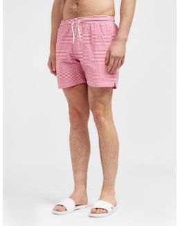 Milton Swim Shorts