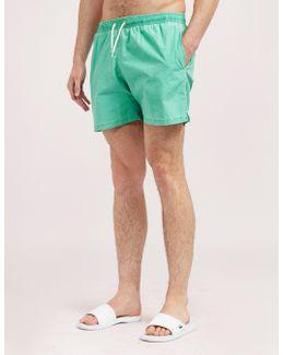 Victor Swim Shorts