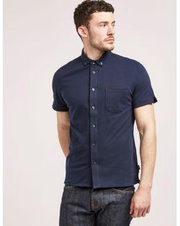 Somerton Short Sleeve Shirt