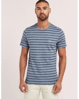 Dalewood Short Sleeve T-shirt
