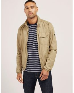 International Scarp Casual Jacket