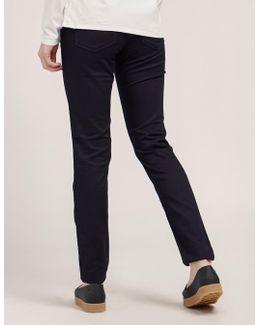 J28 Skinny Jeans