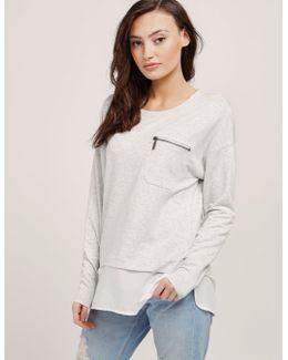 Heyford Sweater