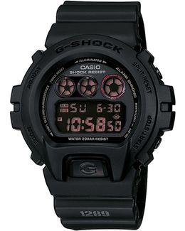 Men's G-shock Military Watch