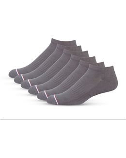 Six-pack Sport Sock Liners