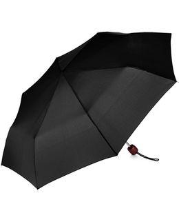 Stowaway Deluxe Umbrella