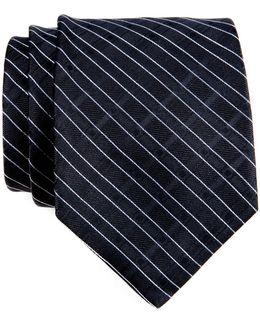 Mini Grid Tie