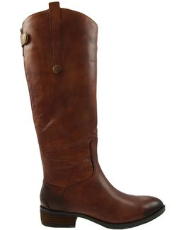 Penny Riding Boot