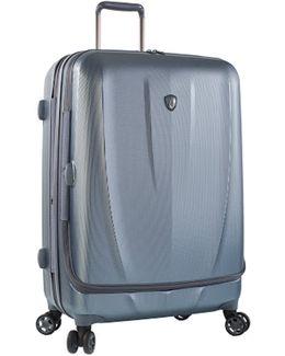 Vantage Smartluggage 30-inch Suitcase
