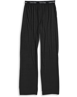 Modal Sleep Pants