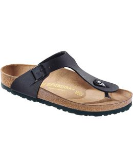 Gizeh Thong Sandals