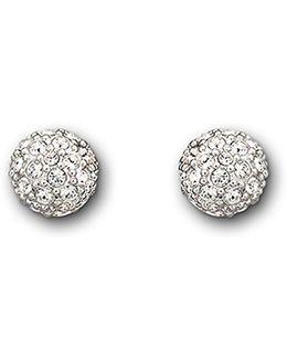 Emma Pierced Earring