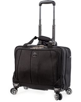 Breeze Lite 5.0 17 Inch Suitcase
