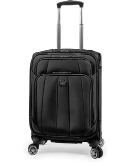 Breeze Lite 5.0 18 Inch Suitcase