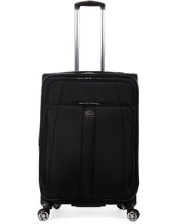 Breeze Lite 25-inch Suitcase