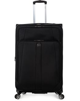Breeze Lite 29-inch Suitcase