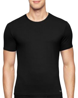 Air Performance T-shirt