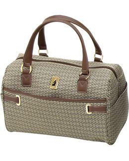 Stratford 17-inch Cabin Bag