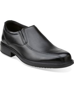 Bardwell Step Shoes