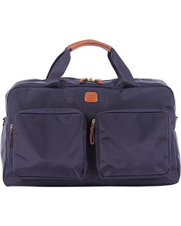 X-travel Boarding Duffle