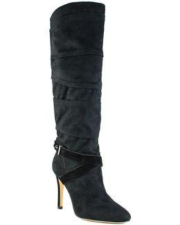 Daris 2 Tall Boots