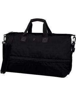 Werks Traveller Xl Weekender Bag