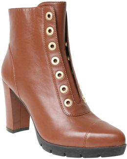 Carly Boots