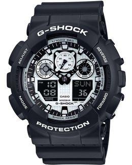 G-shock Series Watch