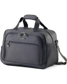 Rhapsody Pro Dlx Boarding Bag