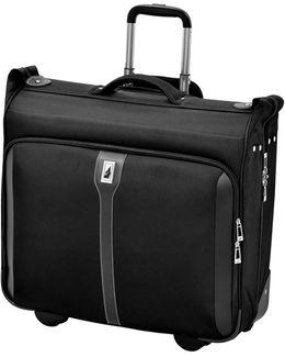 Knightsbridge 44-inch Garment Bag