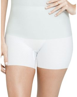 Core Controllers Girl Shorts